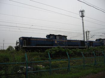 200607173