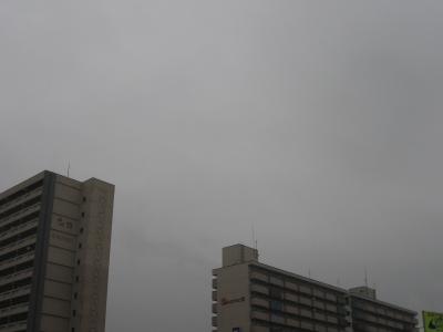 Img_6255